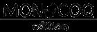 moncoq-edition-logo