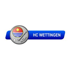 HC Wettingen