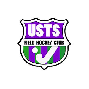 Union Sportive Terre Sainte (USTS)