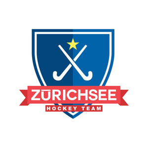 Zürich See Hockey Team