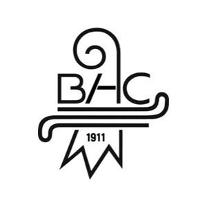Basler HC