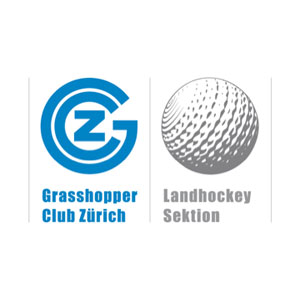 Grassoper Zürich Hockey Club