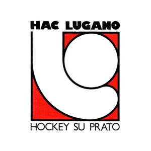 HAC Lugano