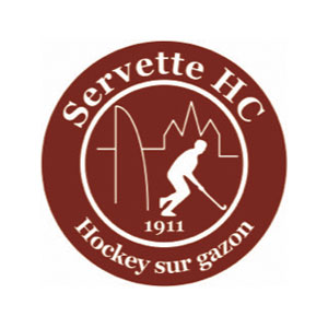 Servette Hockey Club