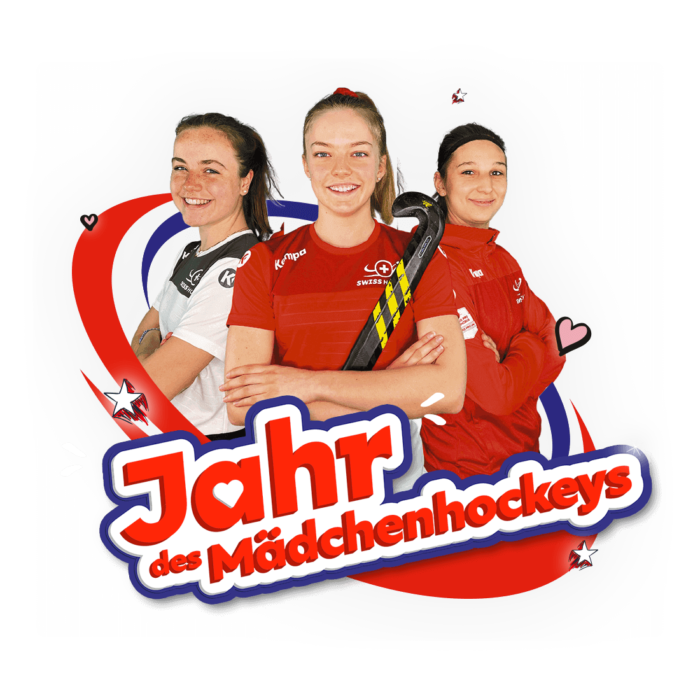 jahr-des-maedchenhockeys