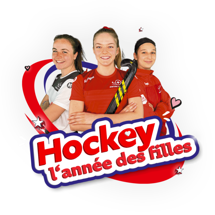annee-du-hockey-feminin-soyez-la